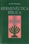 Hermen�utica B�blica