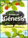 El libro del Génesis
