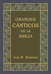 Grandes Cnticos de la Biblia